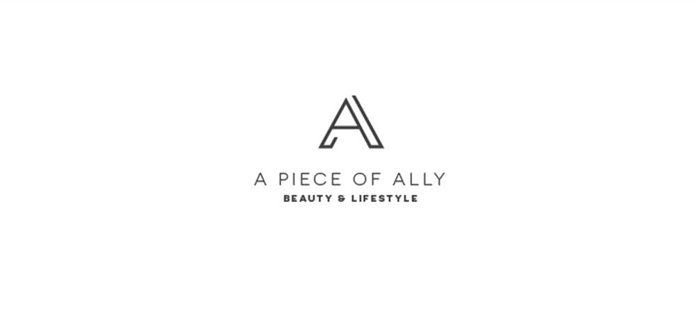 Blogi godne polecenia | A piece of Ally