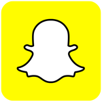 Snapchat APK v9.43.5.0 Latest Version