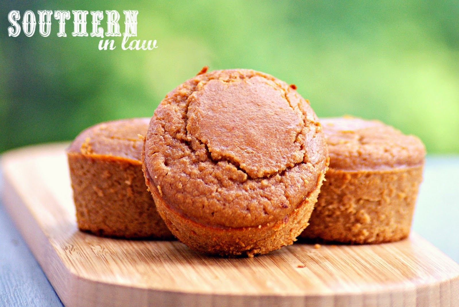 Low Carb Coffee Protein Muffins | grain free, gluten free, paleo, low fat, low carb, refined sugar free