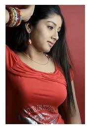 hot tollywood hot actress