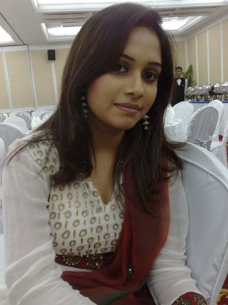 Bangladesh Girls  Beautiful Girl Wallpapers-8818