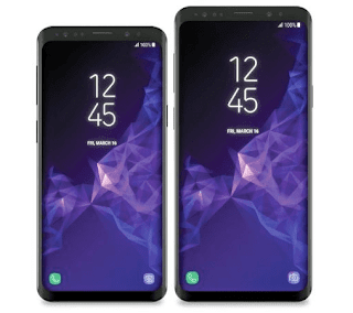 samsung-galaxy-s9-s9+-review
