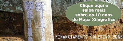 http://colaboramapaxilo1.blogspot.com.br/