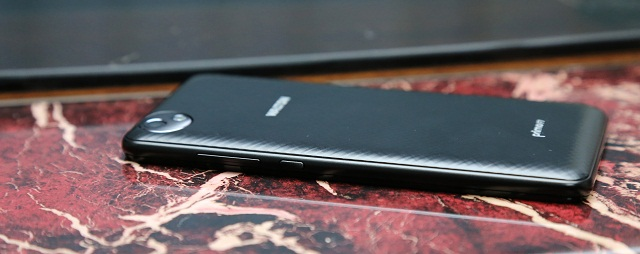 Primo F7 hands-on review