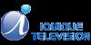 Iquique TV Móvil