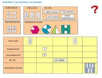 https://www.matematicasonline.es/pequemates//anaya/primaria/primaria4/U06/01.htm