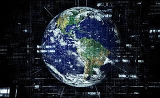 pengertian-contoh-teknologi-informasi