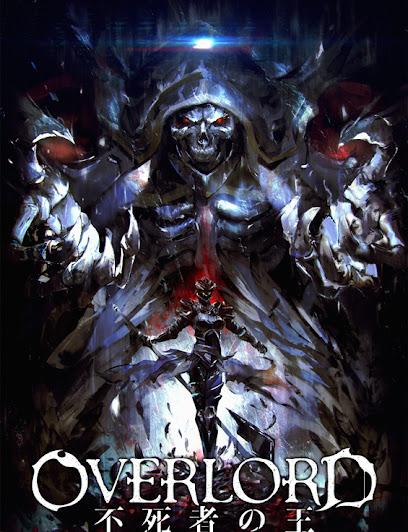 Overlord.jpg