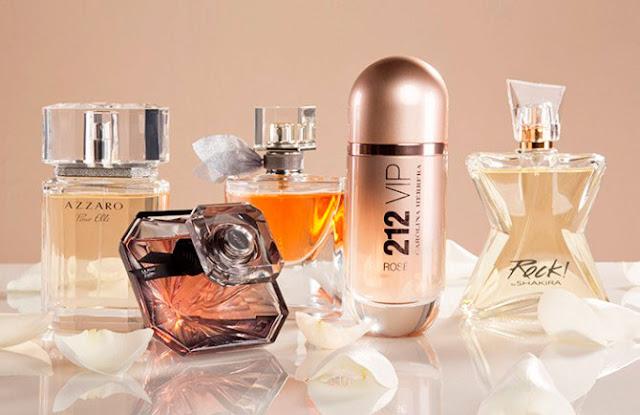 1f3ce9413 Top 10 Melhores Sites Para Comprar Perfumes Importados - 2019 ...