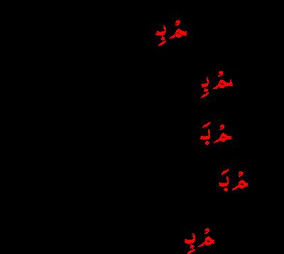 contoh-bacaan-ikhfa-syafawi
