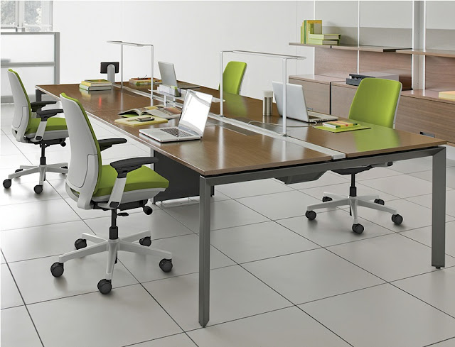 buy best ergonomic desk and chair for sale online