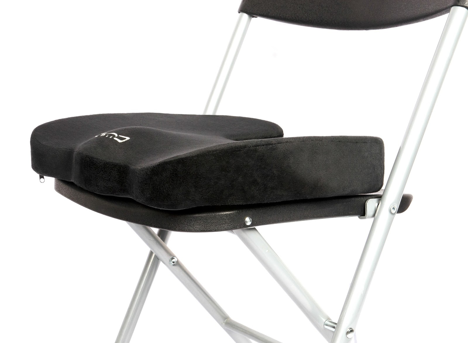 posture alignment chair used baby high chairs for sale cush comfort review by rose alexis cushion with