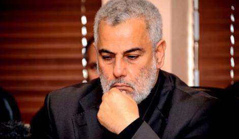 """الجهوية24 - أمانة """"البجيدي"""": بنكيران استنفد الولايتين المقررتين في النظام الأساسي"""