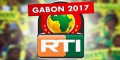 مشاهدة مباراة تونس وزيمبابوي بث مباشر 23-01-2017 كأس أمم أفريقيا