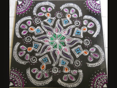 kolam-for-Markali-3.jpg