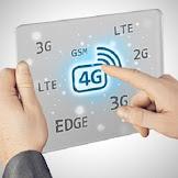 Cara Menggunakan Kuota Gratis 4G di Hp 3G