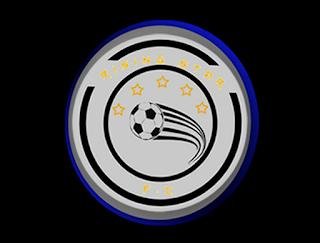 Rising Stars FC of Unilorin League