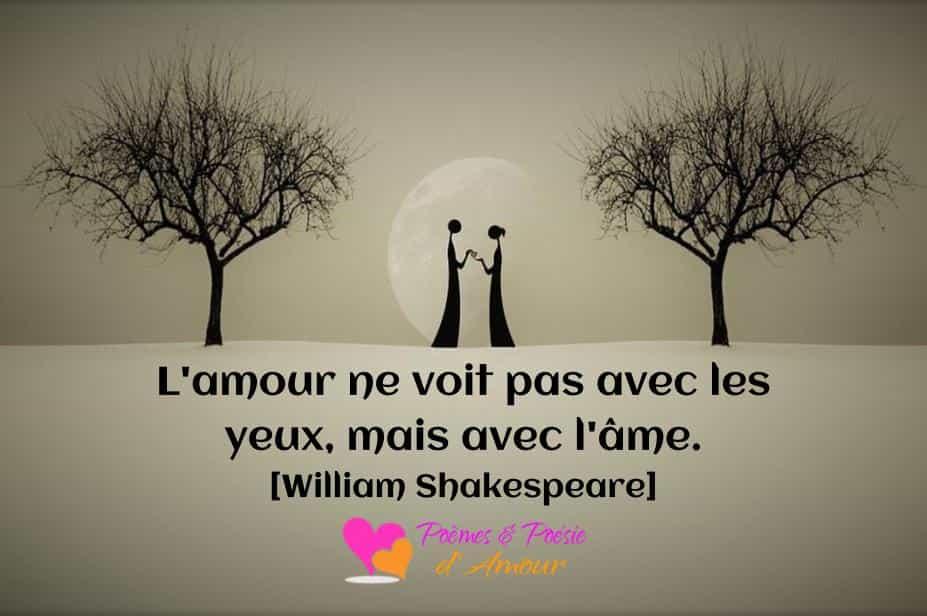 Fabuleux 100 Citations d'amour, proverbes et doux mots sur l'amour | Poèmes  YF06