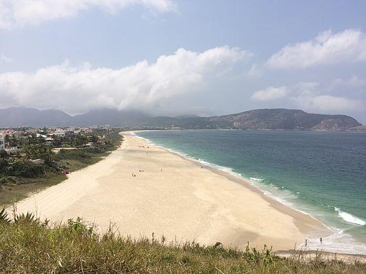 praias niteroi