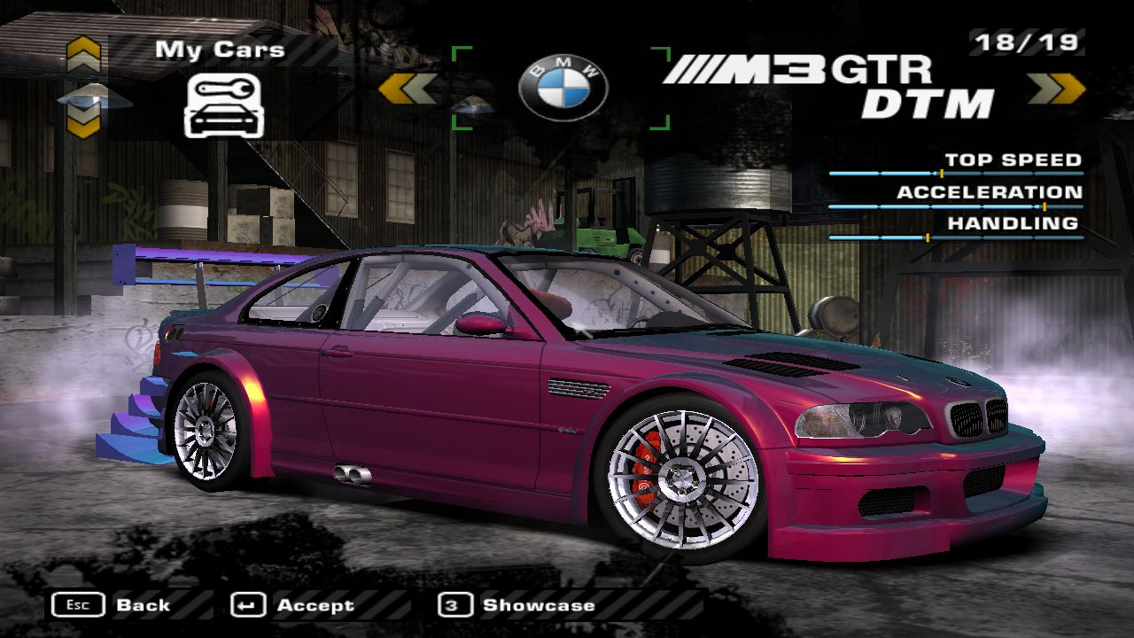 Mods Games For Pc Nfs Most Wanted Cars Bentley Bmw Bugatti