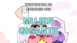 http://frikifrikibeachcity.blogspot.com.es/2015/08/1x12-mujer-gigante-espanol-de-espana-hd.html