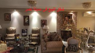 شقق للبيع بمدينة نصر 2018 - أفضل سعر شقق في مدينة نصر