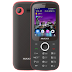QMobile D1 Spd6531 Flash File 100% Ok Free Download Boot key is Center button