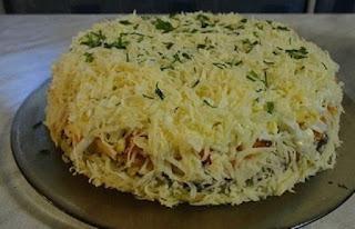salat-bonapart