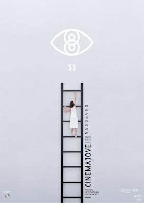 33º edición Cinema Jove