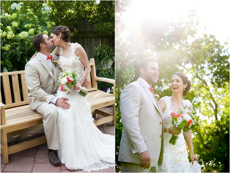 DIY-Backyard-Wedding-Elizabeth-Cayton-Photography