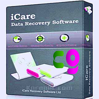 ICare Data Recovery PRO 8.2.0.5