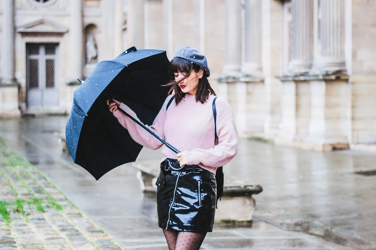 paris-mode-blogger-chicparisianfashion-streetstyle-lancaster-winterlook