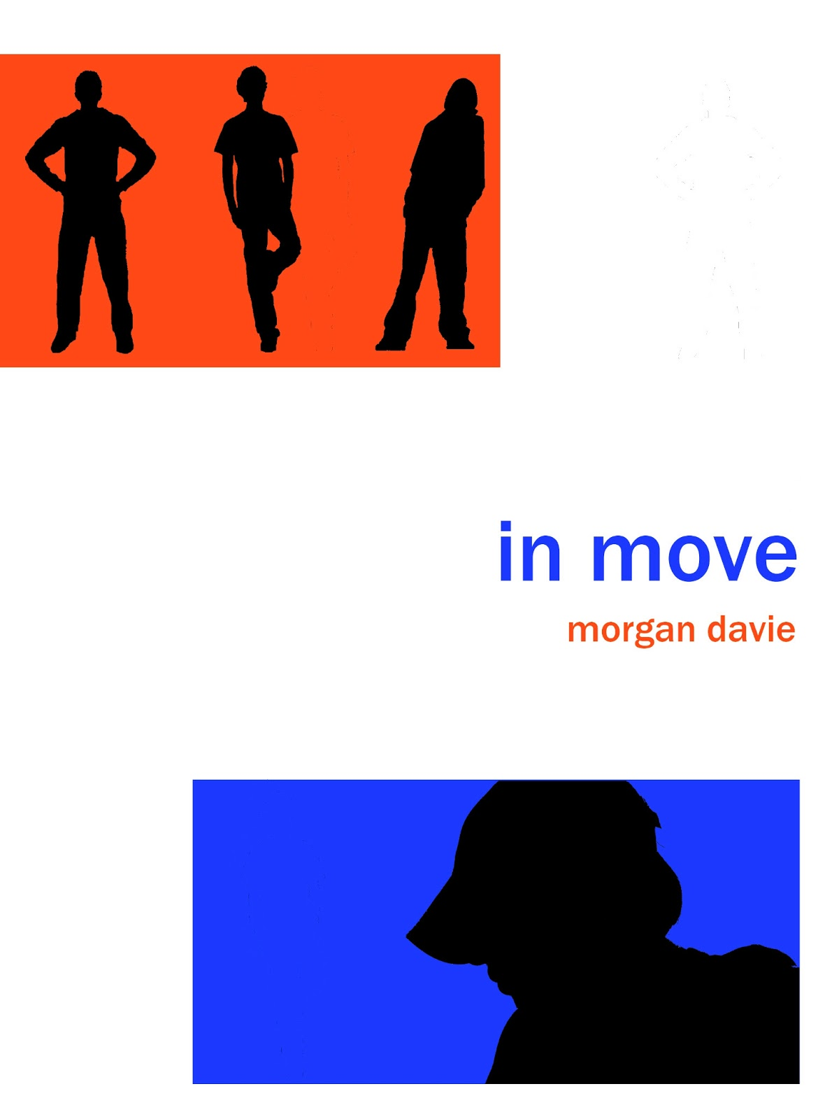 in move cover