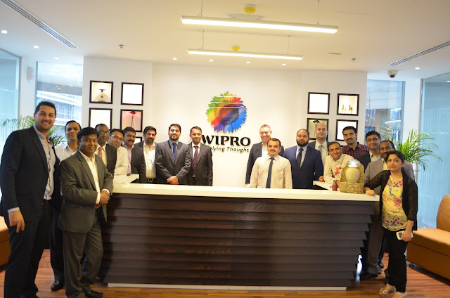 Wipro Job Opening  for Engineer in Pune| Any Graduate – Apply Now