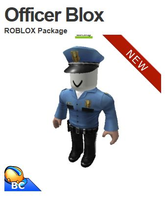 Images of Police Sirens Roblox Id - #rock-cafe