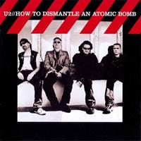 [2004] - How To Dismantle An Atomic Bomb