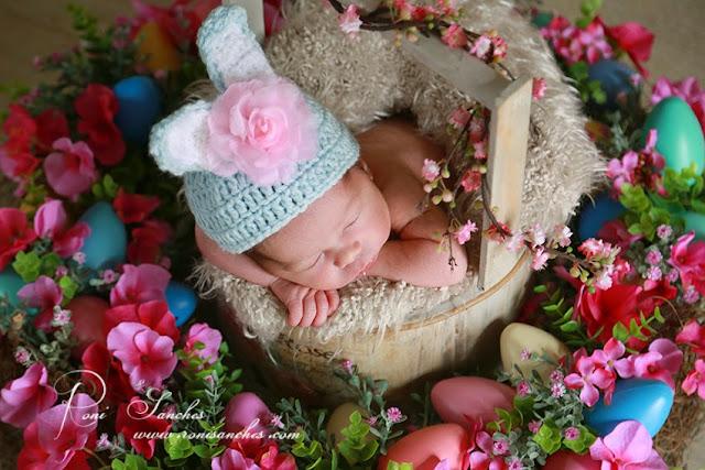 newborn, recém-nascido, book bebe, foto recém-nascido, foto recem-nascido
