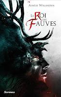 http://encore-un-chapitre.blogspot.fr/2016/01/le-roi-des-fauves-par-aurelie.html