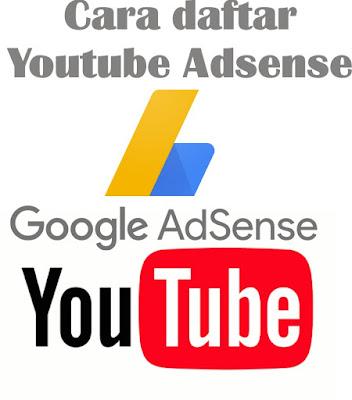 3-cara-daftar-youtube-adsense