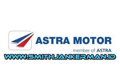Lowongan PT. Astra Internasional Tbk-Honda Pekanbaru April 2018