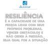 Como Ser Resiliente