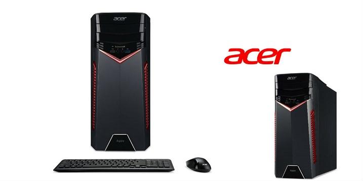 visao-desktop-acer-aspire-gx-281