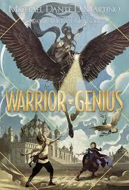https://www.goodreads.com/book/show/35481850-warrior-genius?ac=1&from_search=true