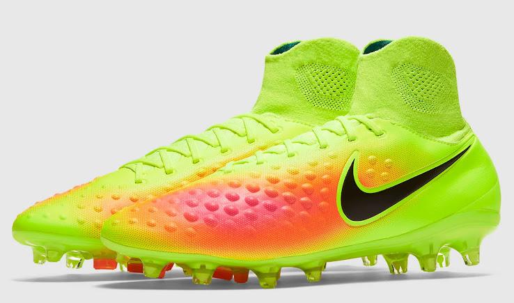 8e52dbcaef55 Next-Gen Nike Magista Orden 2