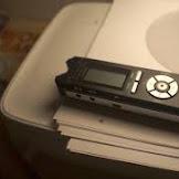 Tempat Beli Paket Lengkap Alat Rekaman atau Paket Smule Murah