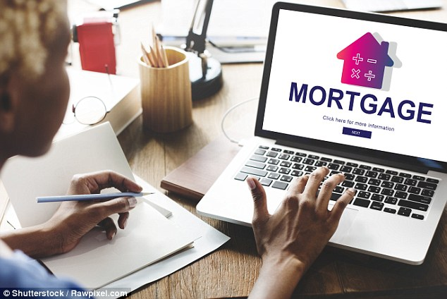 All You Wanted to Know About Mortgage Payment Protection Insurance