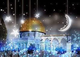 إمساكية رمضان 2017 فى فلسطين | Ramadan Imsakia Palestine-إمساكية رمضان 2017 الموافق 1438 فى فلسطين,القدس-إمساكية رمضان 2017 فلسطين-إمساكية رمضان 2017 فى القدس-Ramadan-Ramadan timetable-Ramadan timetable Palestine,Jerusalem