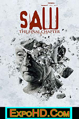 Saw VII 2010 Download Full HD Now 720p _ 1080p _ Watch Online