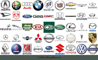 Car Brands That Start With D Upcoming New Car Release 2020