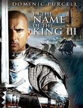 En el nombre del rey 3 (2014)